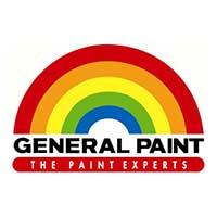 general_paint