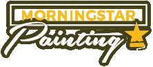 Morningstar Painting