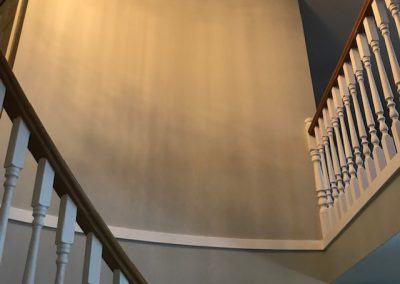 stairwall-after